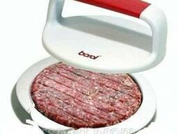 Пресс форма для приготовления котлет Boral Hamburger Maker