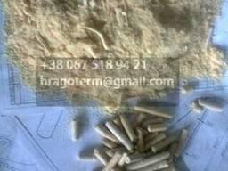 Пресс гранулятор( ПГ-200) - фото 3