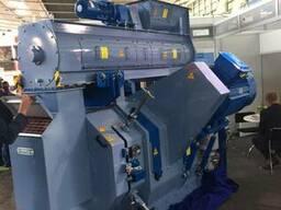 Пресс Гранулятор Munch RMP 520 1, 5-2, 1 т/час