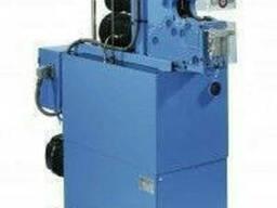 Пресс HM 245 Uniflex/Специальные прессы для опресовки...