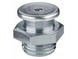 Пресс масленка DIN 3404 М6х1
