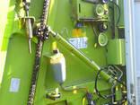 Пресс-подборщик рулонный CLAAS Rollant 66 - фото 3