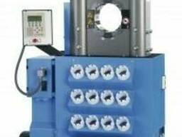 Пресс промышленный HM380 Uniflex