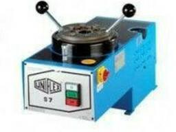 Пресс S7 Uniflex/обжимной станок