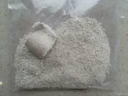 Пресс валковый для гранулирования минеральных удобрений - фото 4