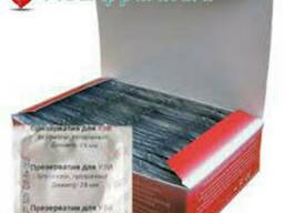 Презервативы для УЗИ VIVA