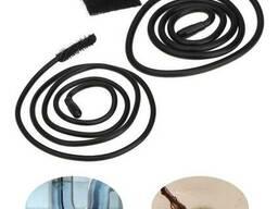 Прибор для чистки труб и канализации Turbo Snake (2871)