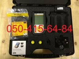 Прибор для диагностики Parker ServiceMan Plus SCKIT-155-0-00