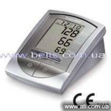 Прибор для измерения кровяного давления BM 16