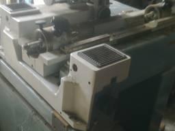 Прибор измерительный двухкоординатный ДИП-3 (микроскоп)