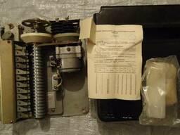 Прибор командный элктропневматический КЭП-12У