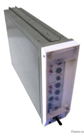 Прибор контроля пламени Ф 34.2, Ф 34.3