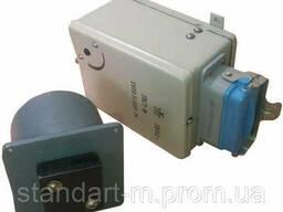 Прибор контроля пламени фотоэлектрический ПКП-Ф