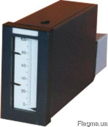 Прибор контроля показывающий ПКП.1П