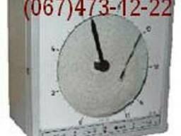 Прибор регистрирующий ДИСК-250, ДИСК250, ДИСК 250