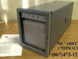 Приборы автоматические самописцы КСУ1, КСУ-1, КСУ 1