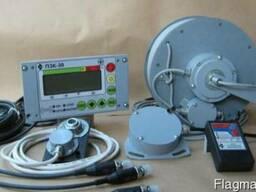 Приборы безопасности ПЗК-30 и ПЗК-10, оснащение, ремонт - фото 3