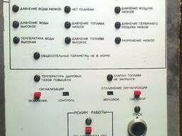 Приборы Ф-34,2,ДМ-3583,ПБР-2М,РС-29,Р25,ТДЖ-цена