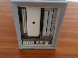 Приборы ПВ10. 1 Э, контроля пневматические