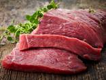 Приглашаем Производителей Мяса, Масла, Овощей - фото 1