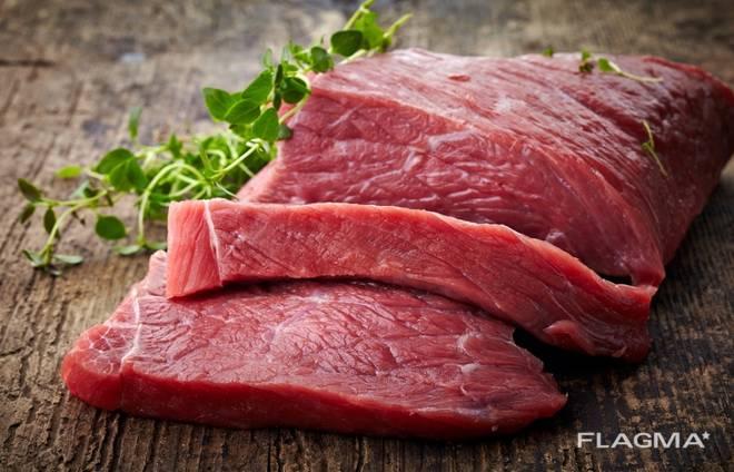 Приглашаем Производителей Мяса, Масла, Овощей