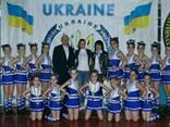 Послуги розвитку дітей в Спортивному напрямку Дніпра - фото 1