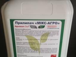 Прилипатель МИКС-АГРО