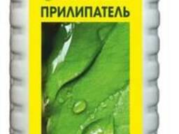 """Прилипатель органический биоклей """"Добрый Хозяин"""""""