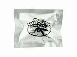 Приманка для ловушек и уничтожителей комаров Apalus Mosquito