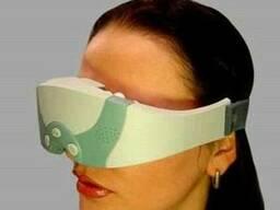 Примените Mассажер для глаз у себя - фото 1