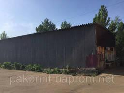Оренда Приміщення на Бориспільській 9