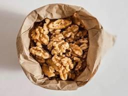 Принимаем заказы на грецкий орех 2019 г. - фото 2