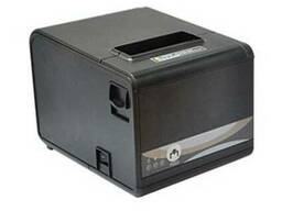 Принтер чеков SPARK-PP-2030