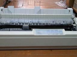 Принтер EPSON LX-1170 € 27,50