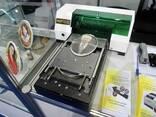 Принтер для фотокерамики на памятники - фото 1