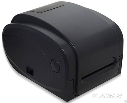 Принтер наклеек-этикеток gprinter gp-1125t