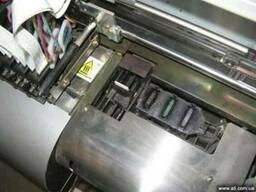 Принтер,плоттер Mimaki jv3 s 160