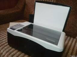 Принтер –сканер Deskjet. F-2180