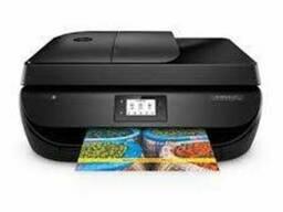 Принтери HP Officejet 4655 опт, вживані