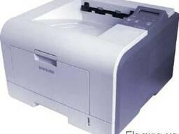 Принтери HP p2015 опт, вживані
