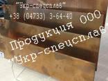 Припой с кадмием ПСр 40 - фото 3