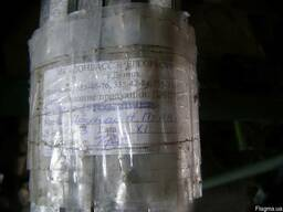 Припой оловяно-медно-цинковый марки А ТУ48-21-71-89,