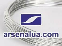 Припой серебряный ПСР по оптовым ценам (серебро)