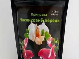 """Приправа """"Перец чесночный"""",50 г"""
