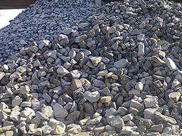 Природный камень для ландшафтного дизайна в Мариуполе и Донецкой области