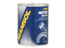 Присадка для снижения расхода масла Motor Doctor Mannol 9990