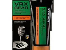 Присадка в трансмиссионное масло Xenum VRX Gear 200 мл