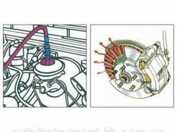 Приспособление для прокачки тормозов - фото 5