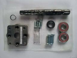 Приспособление для установки дозатора на ГУР МТЗ-80, 82