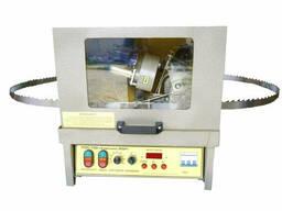 Приспособление заточное ПЗС - 150М